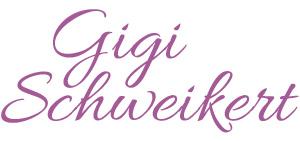 Gigi Schweikert